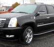 2nd_Cadillac_Escalade_EXT_--_11-10-2011