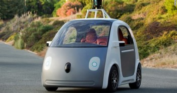 140528102551-google-selft-driving-car-story-top